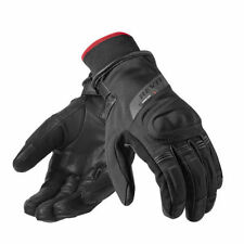Rev'it GORE-TEX Exact Motorcycle Gloves
