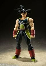 Bardock. Dragon Ball Z. SH Figuarts (PRE-ORDER) Bandai Spirits