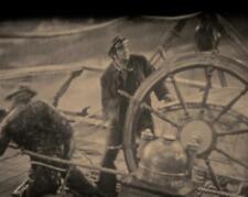 "16mm film Feature ""REAP THE WILD WIND"" CECIL B DEMILLERay Milland John Wayne"