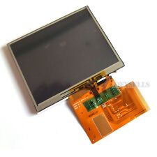 TOMTOM ONE TOUCH SCREEN LCD UNIT FOR TOMTOM ONE 30 Series LMS350GF12-014