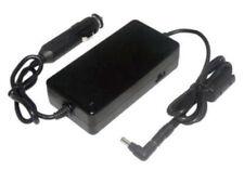 12V kfz-Netzteil für FUJITSU LifeBook 990,A4170,Q2010,B3000,B6210,C7651,E6571