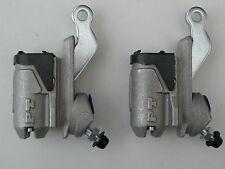 '58-'65 Wolseley 1500 rear brake cylinders NEW, Also Morris Major, Austin Lancer
