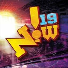 Now That's What I Call Music 19 - Music