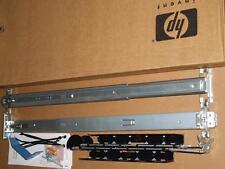 HP Rack Rail Kit DL380 G6 DL385 G5p DL385 G6 574898-001