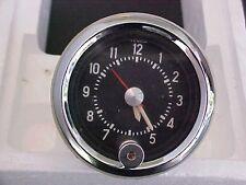 Ferrari Clock_Veglia Gauge OEM