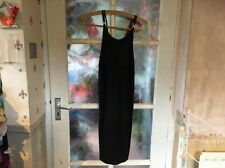 Coppernob Ladies Double Strap, Strappy Dress Size 12, Beautiful Design.