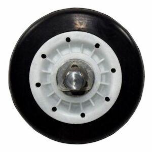 4581EL2002C  L-G Roller Assembly OEM  4581EL2002A  4581EL2002B  4581EL2002H NEW