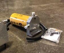 07-19 Ram Cummins 6.7 Cat Fuel Filter Adapter Kit 2 Micron