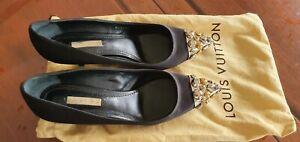 Louis Vuitton Shoes 38