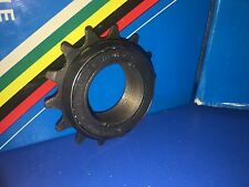 NOS SUNTOUR  FREEWHEEL 1/2 X 32 ~~ 15th Stamped Made in Japan RARE