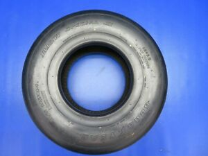 Goodyear Flight Special II Aircraft Tire 18 x 5.5 8 Ply 185F81-1 NOS (1120-49)