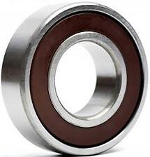 CSK17 Quality Freewheel sprag clutch one way bearing 17mmX40mmX12mm No Keyway