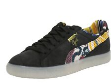 Puma Men's Clyde Coogi Authentic Fashion Sneakers Brand New