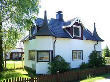 Ferienhaus in Småland-bei-Vimmerby-zu verkaufen-mehrfach renoviert auf 80-666qm
