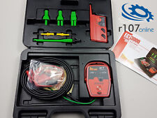 NEW Power Probe ECT3000 Open & Short Circuit Finder Auto Electrical Tester.