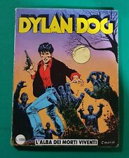 DYLAN DOG N 1 PRIMA EDIZIONE