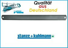 K�œPPER Gehrungssägeblatt L.550mm 14Z universal Sägeblatt - made in Germany
