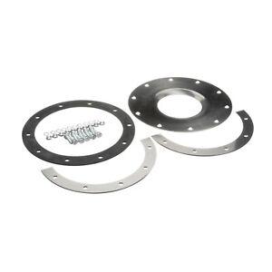 InSinkErator 12904 Reducing Adapter