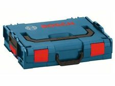 Bosch / SORTIMO L-boxx 102 Gr.1