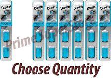 Driven Titanium Rain Refresh Your Car Pack Plug Refill Air Freshener Cartridges