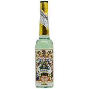 Murray & Lanman Florida Water Cologne / Plastic Bottles Single / Multi Deal