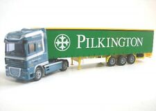 DAF XF 105 - PILKINGTON