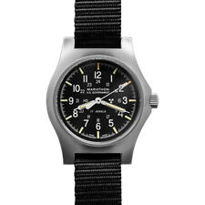 Marathon General Purpose Mechanical Watch w/ Tritium (GPM): US Government: NEW