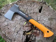 Fiskars X7 Chopping Axe Hatchet