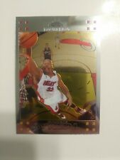 Shaquille O'Neal 2007-08 Topps Chrome #32