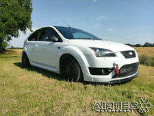 AIRTEC Motorsport Focus ST MK2 225 3door (Pre-facelift) Extended Wheel Arches