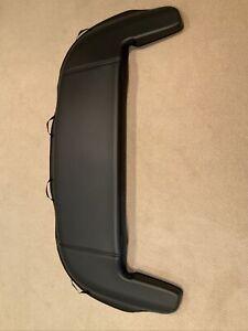 AUDI OEM 01-06 TT Quattro Convertible/soft Top-Boot Cover 8N7871041B