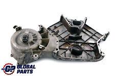 *BMW 5 7 X5 er E38 E39 E53 Benzin M62 Motor Kettenkastendeckel Unten 1707994