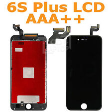 A1687 Replacement Apple iPhone 6S Plus Touch Screen Digitizer LCD Assembly Black