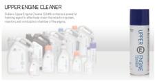 Subaru SA459 Upper Engine Cleaner