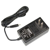 """HQRP AC Adapter Charger Supply for Google Android 2.2 Mid WM8650 7"""" 8"""" 10.1"""""""