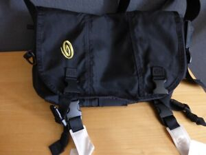 Timbuk2 - Messenger Bag