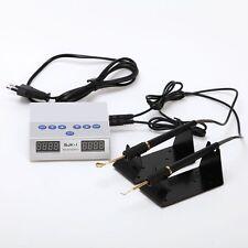 Dental Wax Digitales Wachs modellier Gerät Elektrisch Wachsmesser Digital JKXF