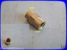 Autocarri Fiat 682N2/3/4  / Raccordo Di Giunzione Tubi  Freni 606951