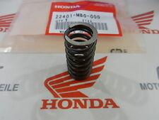 Honda tlr 200 spring pochette Genuine New