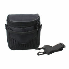 Cases, Bags and Covers for Fujifilm Pocket Camcorder