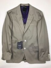 Paul Smith - Beige Summer Blazer - UK40R - *NEW WITH TAGS* RRP £450