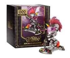 Arcade Hecarim Figure - League of Legends - Riot Games Merchandise Authentic