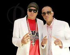 Luny Tunes Drum Sound kit Reggaeton Drum Samples Latin Hip Hop Rap FL Logic MPC