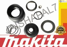 MAKITA SDS DRILL CHUCK HOLDER FIT HR2432 HR2440 HR2450 HR2460 HR2470 HR2811F