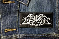 KEEP OF KALESSIN EMBROIDERED