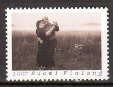 Finland - 1997 Definitive tango - Mi. 1384 MNH