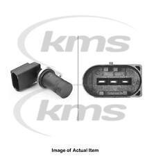 New Genuine HELLA Crankshaft Pulse Sensor 6PU 012 680-011 Top German Quality