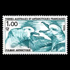 TAAF 1986 - Birds Fauna Animals - Sc 118 MNH