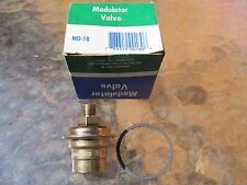 NEW Transmission Vacuum Modulator 1965-1972 Mercury Comet Montego Colony Park