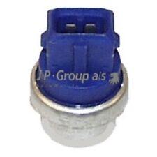 Sensor, Kühlmitteltemperatur 1193100800
